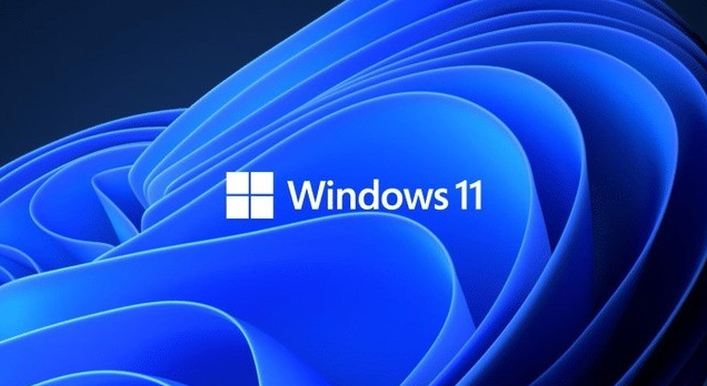 微软 Win11 Build10.0.22000.51 预览版镜像 ISO 下载资源汇总